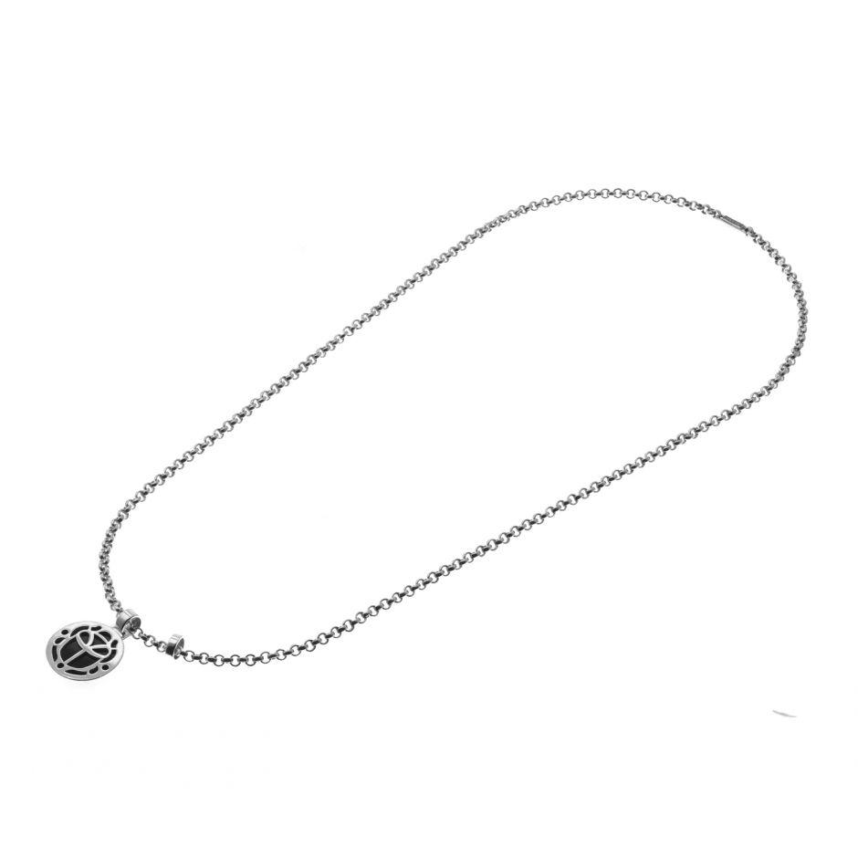 Scarab Necklace For Men