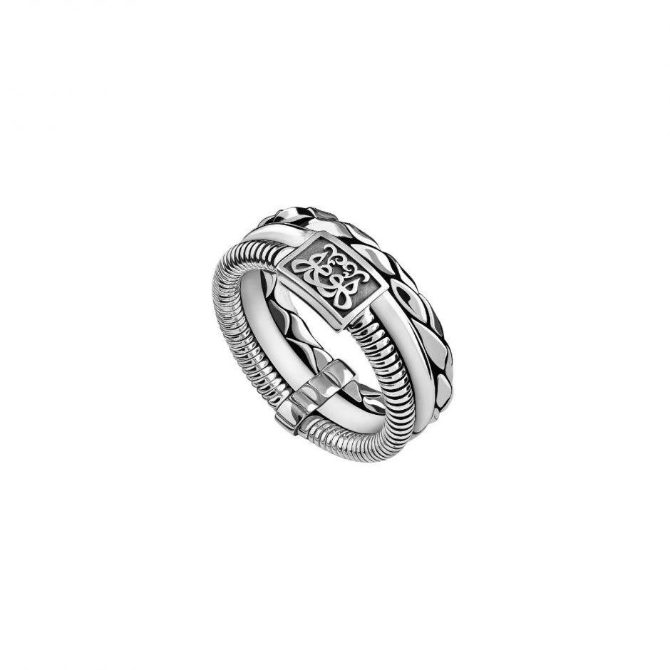 Multi-band Ring